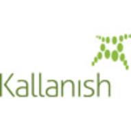 Kallanish